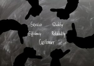 3 эффективных способа привлечь больше клиентов