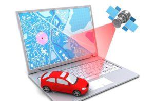 Почему стоит использовать мониторинг транспорта?