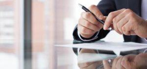 Написание бакалаврских диссертаций – важные нюансы