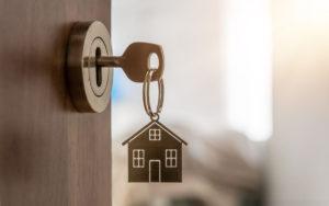 ЦБ повысил ключевую ставку: что будет с ипотекой и ценами на жилье :: Жилье :: РБК Недвижимость