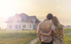 Ипотека на свой дом: как взять кредит на строительство по низкой ставке :: Загород :: РБК Недвижимость