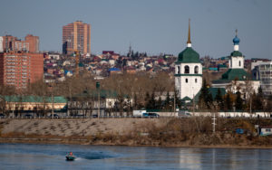Названы города, обогнавшие Москву по росту цен на новостройки :: Жилье :: РБК Недвижимость