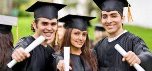 Бакалаврские и кандидатские диссертации – конкретные советы