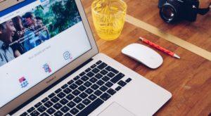 Темы магистерских диссертаций по маркетингу