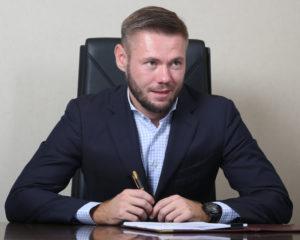 Локомотивы отрасли: СИБАГРО перестал быть региональным брендом