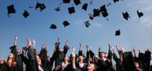 Написание кандидатских и бакалаврских диссертаций
