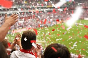 Евро-2016: гид для болельщиков