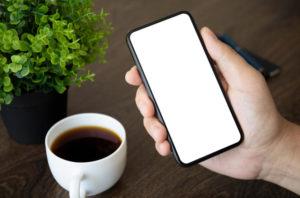 Как правильно позаботиться о безопасности телефона?