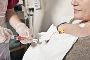 Методы уничтожения раковых клеток