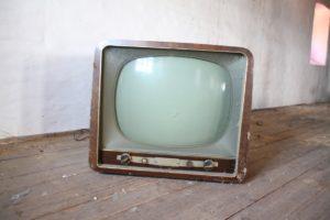 Преимущества и недостатки телевизионной рекламы