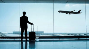 Преимущества и недостатки путешествия на самолете